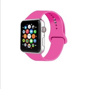 Bimini Apple Watch Band